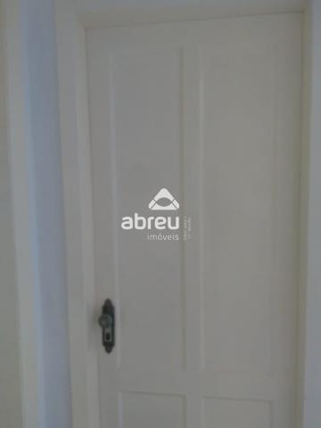 Escritório para alugar em Alecrim, Natal cod:820254 - Foto 9