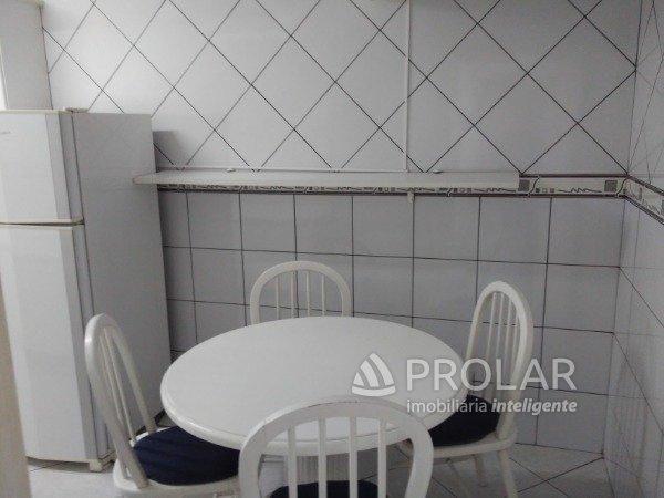 Apartamento para alugar com 2 dormitórios cod:10744 - Foto 4