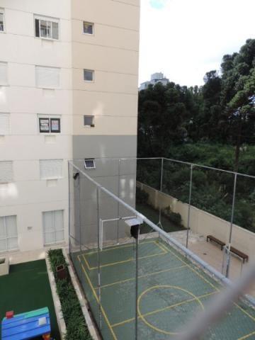 Apartamento para alugar com 3 dormitórios em Santa catarina, Caxias do sul cod:10301 - Foto 3