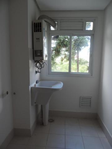 Apartamento para alugar com 3 dormitórios em Santa catarina, Caxias do sul cod:10301 - Foto 10