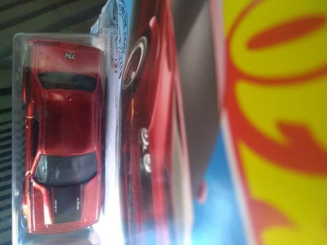 Hot Wheels Super T Hunt - Foto 3