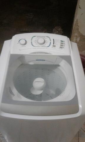 Conserto maquina de lavar, Garantia - Foto 5