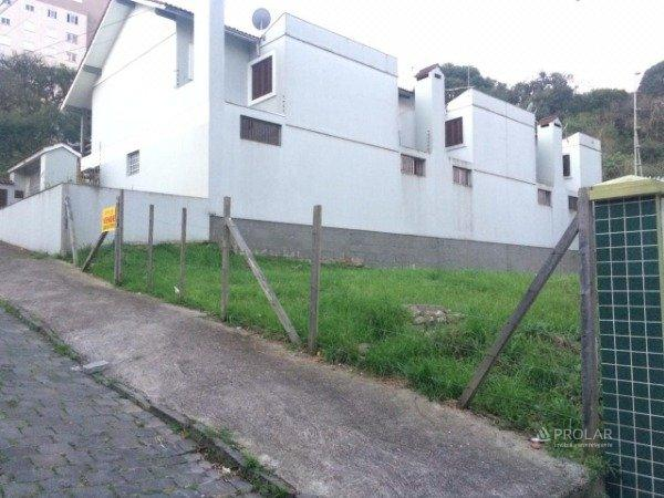 Terreno à venda em Charqueadas, Caxias do sul cod:11184 - Foto 3