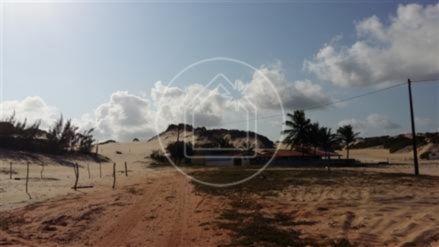 Terreno à venda em Búzios, Nísia floresta cod:748250 - Foto 4