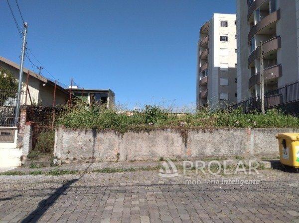 Terreno à venda em Nossa senhora de lourdes, Caxias do sul cod:10327 - Foto 2
