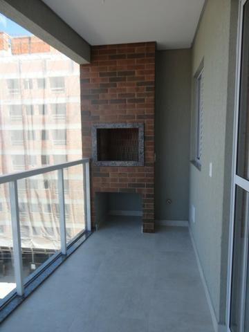 Apartamento com suíte, pronto e preço imperdível!!! Morretes Itapema - Foto 15