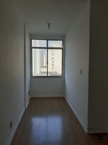 Apartamento na Tijuca - Foto 8