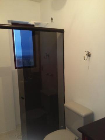 Apartamento à venda com 3 dormitórios em Centro, Caxias do sul cod:10918 - Foto 12