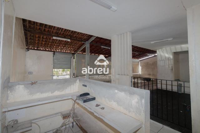 Prédio inteiro para alugar em Barro vermelho, Natal cod:819377 - Foto 4