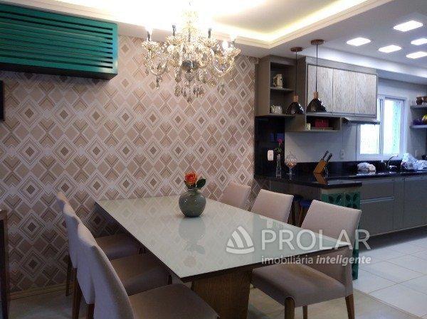 Apartamento à venda com 2 dormitórios em Vila verde, Caxias do sul cod:10476 - Foto 2