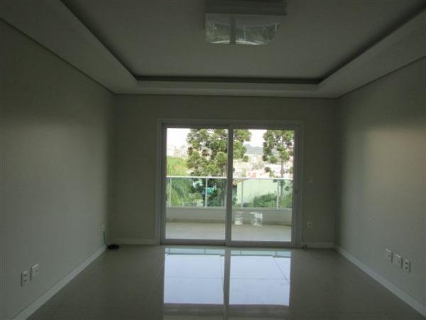 Apartamento para alugar com 3 dormitórios em Santa catarina, Caxias do sul cod:11146 - Foto 3