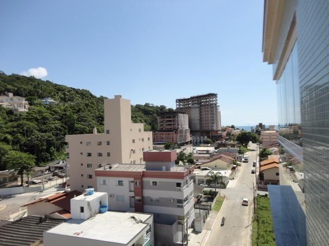 Apartamento com suíte, pronto e preço imperdível!!! Morretes Itapema - Foto 13