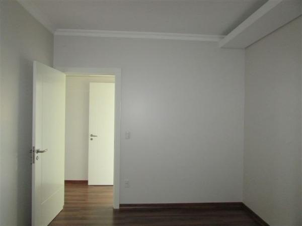 Apartamento para alugar com 3 dormitórios em Santa catarina, Caxias do sul cod:11146 - Foto 8