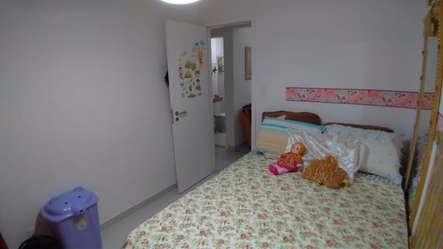 Apartamento 3 quartos Pátio Jardins Brotas - Foto 12
