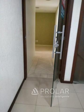 Escritório à venda em Centro, Caxias do sul cod:10995 - Foto 14