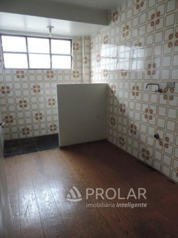 Apartamento para alugar com 2 dormitórios em Jardim america, Caxias do sul cod:10137 - Foto 2
