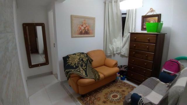 Apartamento 3 quartos Pátio Jardins Brotas - Foto 11