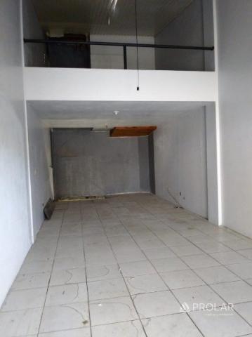 Escritório à venda em Vila nova, Bento gonçalves cod:9912 - Foto 2