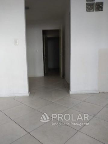 Escritório à venda em Centro, Caxias do sul cod:10995 - Foto 12