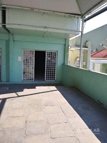 Escritório à venda em Vila nova, Bento gonçalves cod:9912 - Foto 4