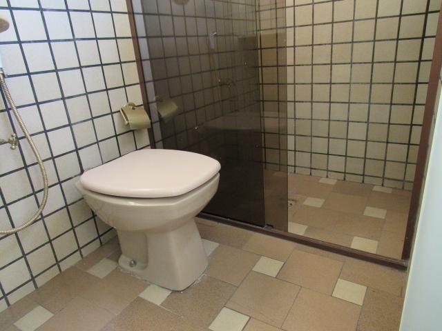 Casa à venda com 2 dormitórios em Caiçara, Belo horizonte cod:5488 - Foto 18