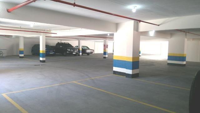 Apartamento à venda com 3 dormitórios em Petrópolis, Natal cod:762138 - Foto 10