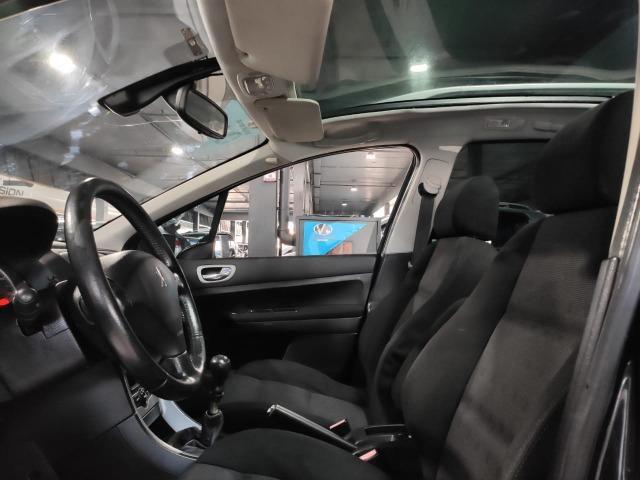Peugeot 307 SW 2.0 16V - Foto 4