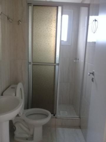 Apartamento para alugar com 2 dormitórios em Sanvitto, Caxias do sul cod:11048 - Foto 5