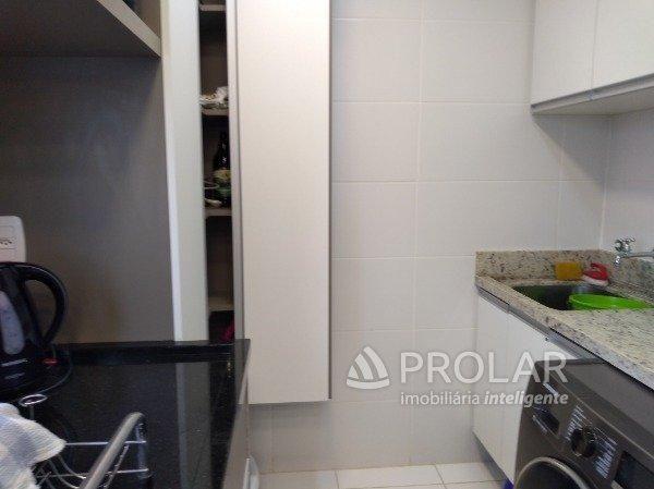 Apartamento à venda com 2 dormitórios em Vila verde, Caxias do sul cod:10476 - Foto 5