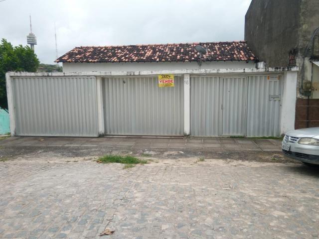 Casa em Ouro Preto -3Quartos/ 2 Suíte - 3 Vagas - Portão Automático. Confira! - Foto 2