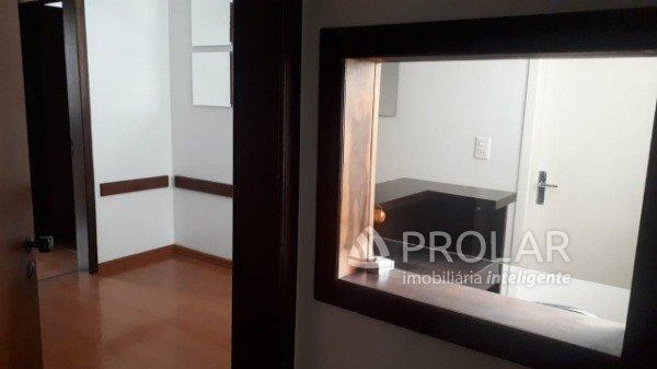 Escritório à venda em Centro, Caxias do sul cod:9986 - Foto 4