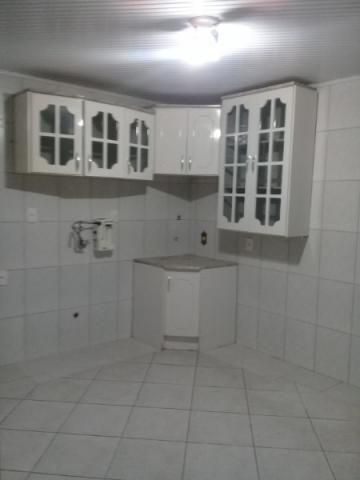 Casa para alugar com 3 dormitórios em Sao caetano, Caxias do sul cod:11021 - Foto 4