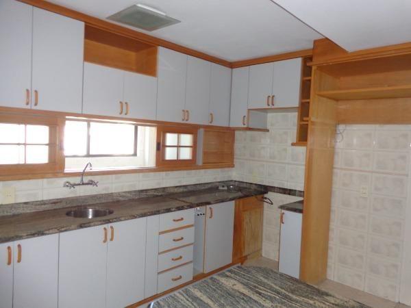 Apartamento para alugar com 3 dormitórios em Panazzolo, Caxias do sul cod:10894 - Foto 6