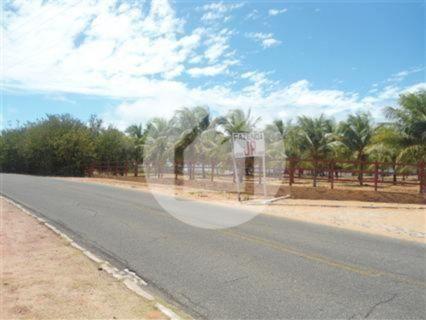 Terreno à venda em Muriú, Ceará-mirim cod:708001 - Foto 3