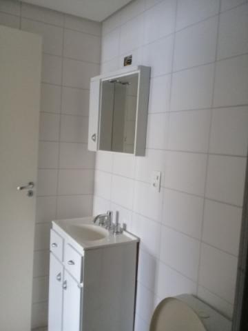 Apartamento para alugar com 1 dormitórios em Floresta, Caxias do sul cod:10773 - Foto 15