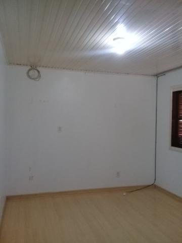 Casa para alugar com 3 dormitórios em Sao caetano, Caxias do sul cod:11021 - Foto 6