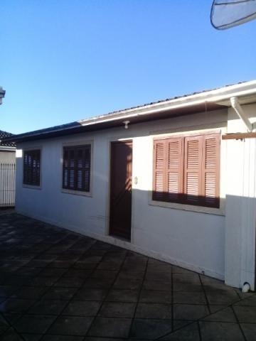Casa para alugar com 3 dormitórios em Sao caetano, Caxias do sul cod:11021