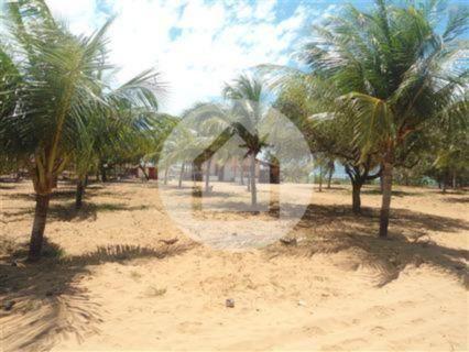 Terreno à venda em Muriú, Ceará-mirim cod:708001 - Foto 2