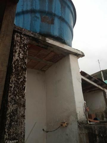 Casa em Ouro Preto -3Quartos/ 2 Suíte - 3 Vagas - Portão Automático. Confira! - Foto 18