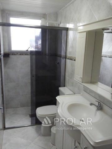 Apartamento para alugar com 2 dormitórios cod:10744 - Foto 10