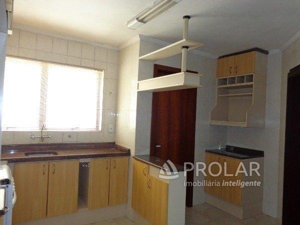 Apartamento para alugar com 2 dormitórios em Madureira, Caxias do sul cod:10165 - Foto 7