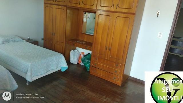Alugo P/ Empresa /Comercio/Residencia, Frente P/ 2 Ruas no Centro de Gravatá-PE - Foto 12