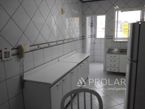 Apartamento para alugar com 2 dormitórios cod:10744 - Foto 6