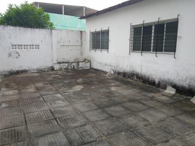 Casa em Ouro Preto -3Quartos/ 2 Suíte - 3 Vagas - Portão Automático. Confira! - Foto 10