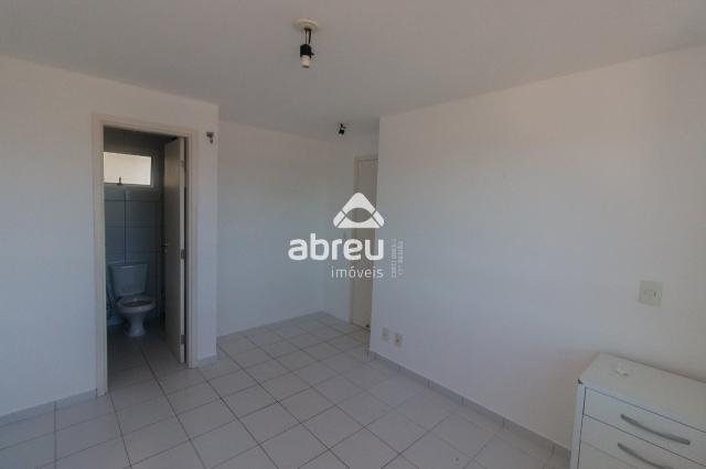 Apartamento à venda com 2 dormitórios em Ponta negra, Natal cod:820069 - Foto 4