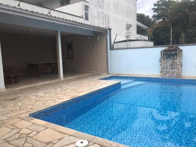 Casa para alugar com 3 dormitórios em Costa e silva, Joinville cod:L58602 - Foto 15