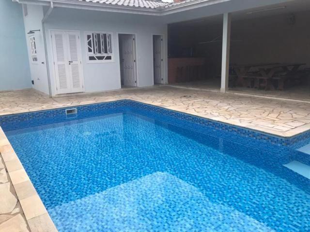Casa para alugar com 3 dormitórios em Costa e silva, Joinville cod:L58602 - Foto 14