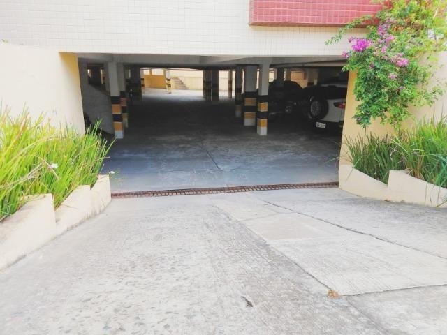 Apartamento à Venda em Jardim Plakaford com Dois Quartos - Salvador - Foto 19