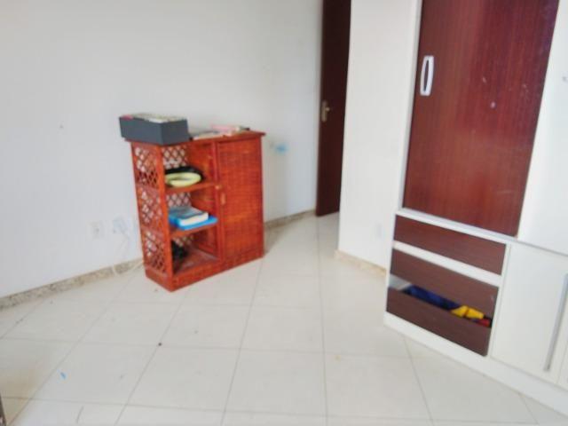 Apartamento à Venda em Jardim Plakaford com Dois Quartos - Salvador - Foto 5