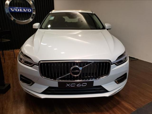 Volvo Xc60 2.0 t5 Inscription Awd Geartronic - Foto 3
